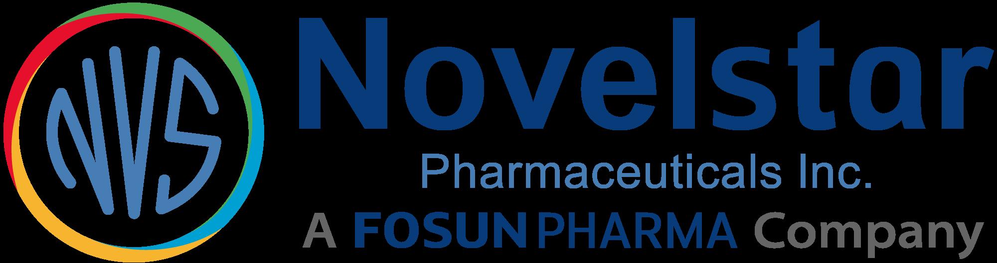 Novelstar Pharmaceuticals